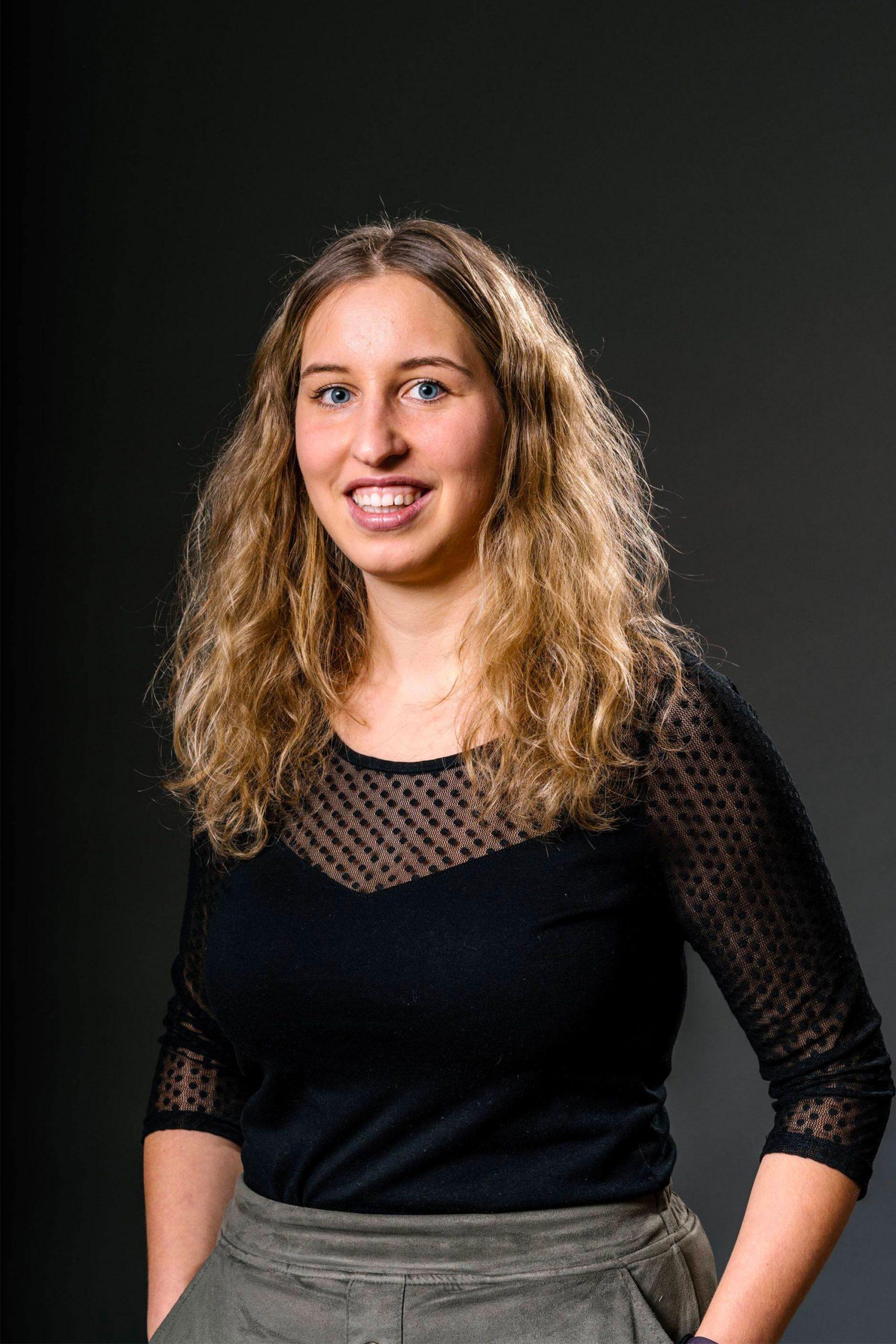 Christine Höfler